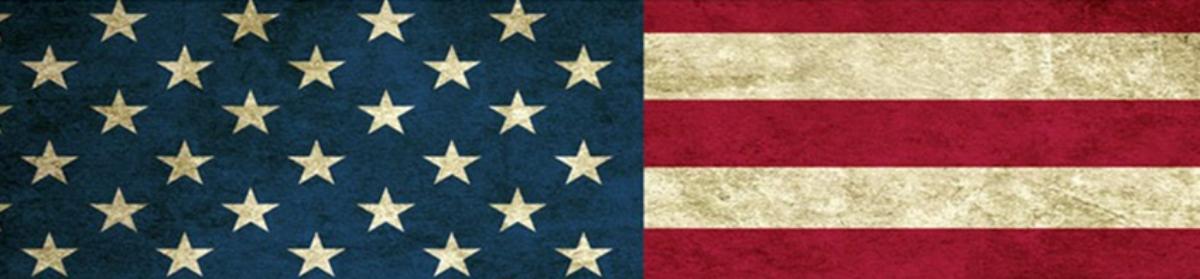 45th Legislative District Republicans